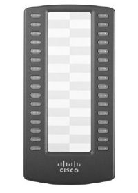 spa500s template - cisco spa500s attendant console star2star communications