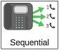 FMFM_Sequential_Icon_50.png