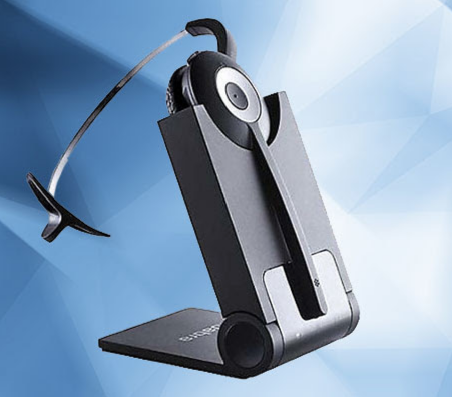 Recommended Headsets | Star2Star Communications Knowledge Base