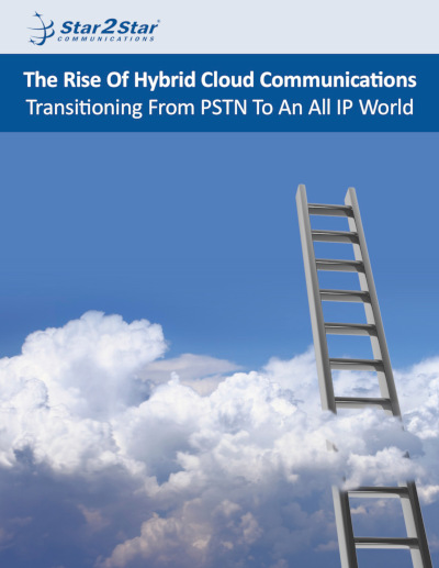 Rise Scalable Cloud Solutions