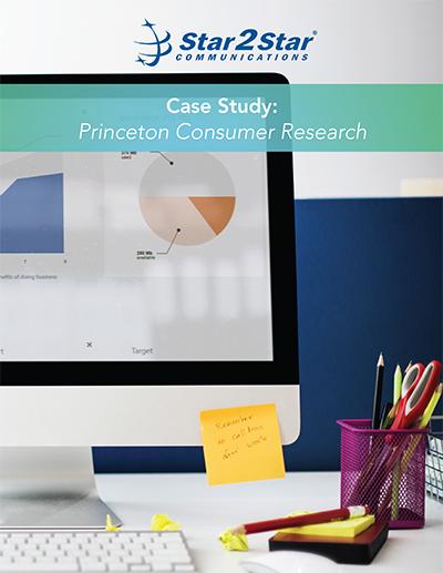 Princeton Consumer
