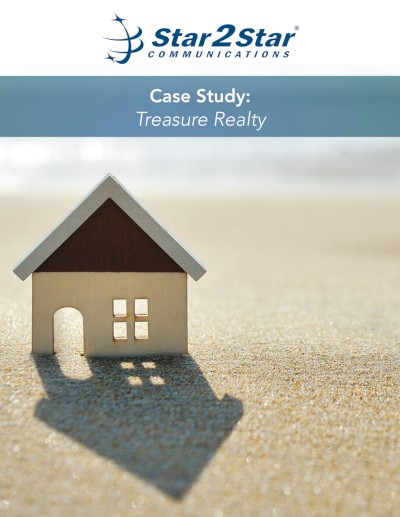 Treasure Realty