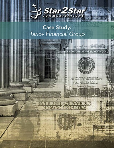 lincoln financial group case study Case studies lincoln business case study challenge lincoln financial group became an industry leader by creating innovative products, opening new market opportunities, and completing high-profile mergers and acquisitions.