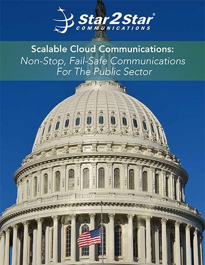 Fail-Safe Communications
