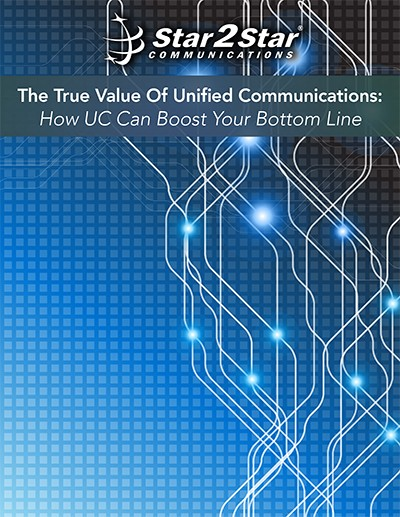 Value of UC